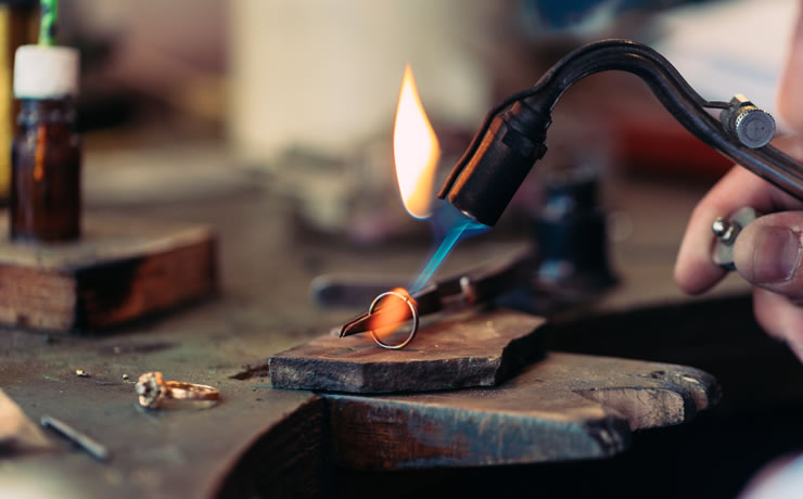 bijouterie-roux-fabrication-bijou
