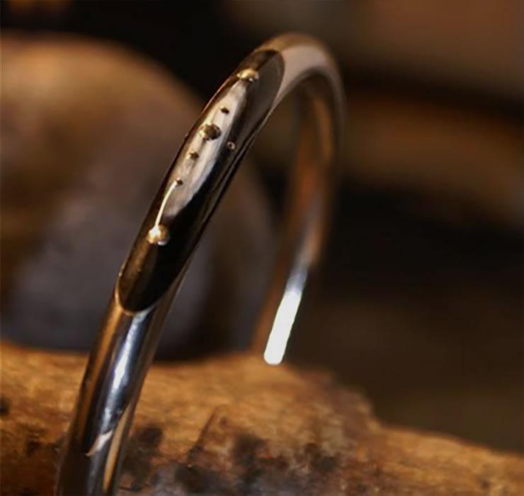 bijouterie-roux-bracelet-du-berger2