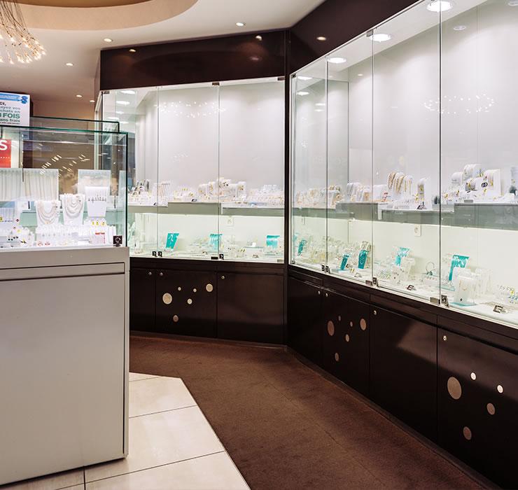 bijouterie joaillerie rodez aveyron 12 interieur boutique