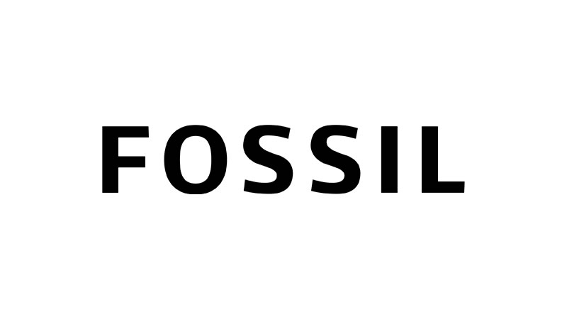 Bijouterie ROUX - Fossil