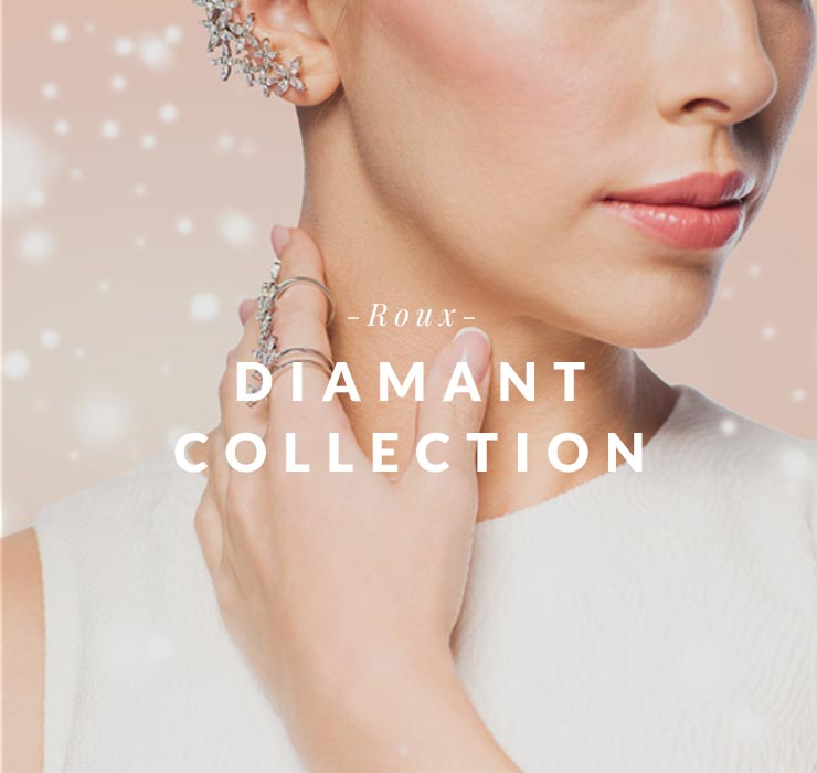 collection-diamant